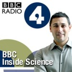 BBC Inside Science