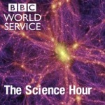 BBC Science Hour
