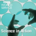 BBC Science in Action